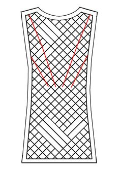 This is my best estimate at the quilted pattern on the space suits. Riff & Magenta's seem identical. The red lines indicate where the sp. Rocky Horror Picture Show Costume, Rocky Horror Show, Space Costumes, Horror Party, Horror Costume, Costume Patterns, Costume Ideas, Space Fantasy, Male Cosplay