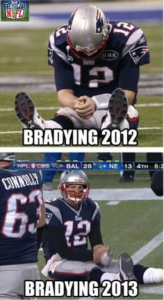 tom brady meme, afc championship, sports humor, funny sports, seattle s. Funny Nfl, Funny Sports Memes, Nfl Memes, Sports Humor, Patriots Memes, Funny Memes, New York Football, Nfl Football, Football Helmets
