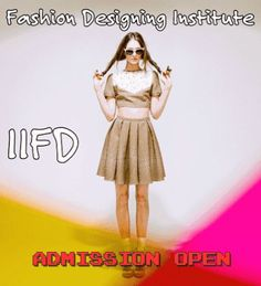 Best Fashion Designing Institute. Indian institute of fashion & Design. Fill online Admission form Now @ http://iifd.in (y) For more assistance contact @ 9041766699 #iifd #best #fashion #designing #institute #chandigarh #mohali #punjab #design #admission #india #fashioncourse #himachal #InteriorDesigning #msc #creative #punjab #haryana