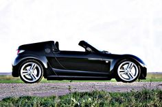 smart roadster coupe - Google zoeken
