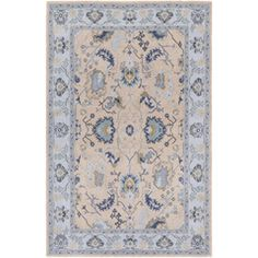KNS-1005 - Surya | Rugs, Pillows, Wall Decor, Lighting, Accent Furniture, Throws, Bedding