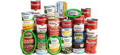 10 Long Shelf-Life Canned Foods Every Prepper Should Consider Stockpiling