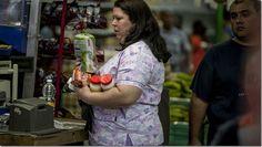 Canasta básica en Venezuela cuesta 10 salarios mínimos http://www.inmigrantesenpanama.com/2015/10/05/canasta-basica-en-venezuela-cuesta-10-salarios-minimos/