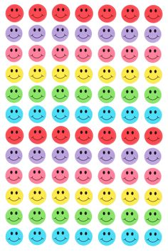 Reward Stickers, Face Stickers, Printable Stickers, Kawaii Stickers, Star Stickers, Overlays, Korean Stickers, Digital Journal, Aesthetic Stickers