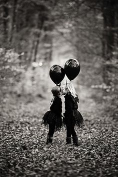 Photo from Halloween Melina & Mia collection by Aleksandra Elser Fotografie Halloween, Collection, Spooky Halloween