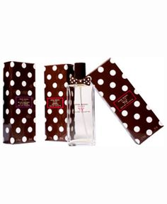Wild Fig Henri Bendel perfume - a fragrance for women