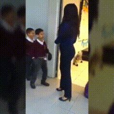 There are two types of teachers. Guess which of them I had? :') https://i.imgur.com/1DDYjnj.gifv