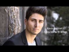 Kevin Bazinet - Jusqu'où tu m'aimes. Idole, I Love You, My Love, Canadian Artists, Biography, Bobby, Fun Facts, Celebrities, Youtube