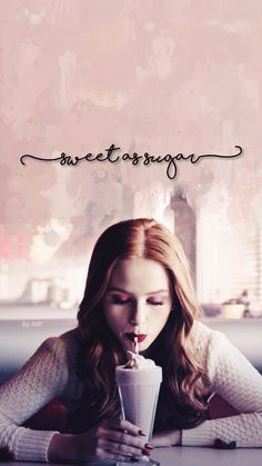 20 Ideas For Wall Paper Riverdale Fofo Cheryl Blossom Riverdale, Riverdale Cheryl, Riverdale Cast, Memes Riverdale, Tumblr Backgrounds, Tumblr Wallpaper, Wattpad, Mystery Tv Series, Stranger Things