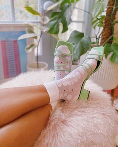 This affordable trend makes any work-from-home outfit so much more cheerful. Shop the look. Nike Crop Top, Ig Girls, Blue Mom Jeans, Tie Dye Socks, Sheer Socks, Socks And Sandals, Tube Socks, White Hoodie, Summer Trends