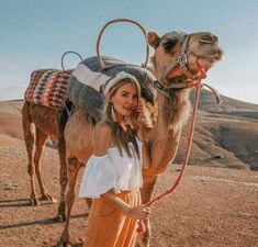Looking for Best Camel Safari Dubai Deal? The famous Arabic camel ride in the Dubai desert safari gives you the adventurous satiety within a short time. Marrakesh, Foto Dubai, Desert Safari Dubai, Safari Outfits, Egypt Travel, Israel Travel, Morocco Travel, Marrakech Travel, Dubai Travel