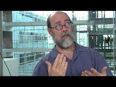 Social Computing video 8 - The Reason IBM values Social Computing.