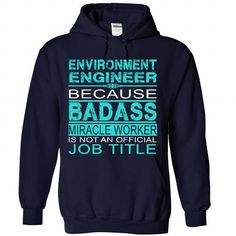Environment Engineer - #tshirt art #tumblr sweater. GET IT => https://www.sunfrog.com/LifeStyle/Environment-Engineer-9721-NavyBlue-Hoodie.html?68278