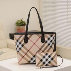 Sales !Desigual Vintage bags women leather handbags famous brand women Plaid shoulder bag  bolsas femininas handbags