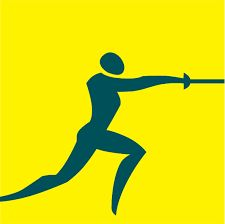 Image result for corporate olympic aus Ancient Olympics, Image