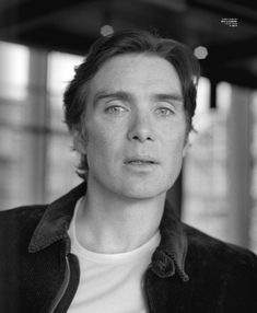 The actor on due diligence, the sartorial impact of Peaky Blinders, and his hopes for the future Funny Qotes, Cillian Murphy Peaky Blinders, Tony Soprano, Hope For The Future, Cartoon Tv Shows, On The Bright Side, Walter White, Beautiful Blue Eyes, The Revenant