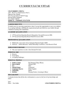 examples of hobbies on resume Encouraged to be able to the blog, in this time We'll explain to you about examples of hobbies on resume. And today, thi... #examplesofhobbiesonresume #whatdoyouputforhobbiesonaresume #whatshouldiputforhobbiesinmyresume #whattoputforhobbiesonresume Resume Format, Resume Cv, Resume Design, Sample Resume, Web Developer Resume, College Resume, Administrative Assistant Resume, Organizational Goals, Free Resume Examples