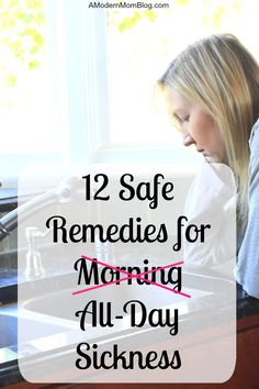 12 safe and natural remedies for morning sickness that will help every woman during pregnancy. Tips&; 12 safe and natural remedies for morning sickness that will help every woman during pregnancy. Tips&; Pregnancy Tips […] early ultrasound Pregnancy Morning Sickness, Help With Morning Sickness, Morning Sickness Food, Remedies For Morning Sickness, Pregnancy First Trimester, Pregnancy Tips, Pregnancy Belly, Pregnancy Health, Third Trimester Nausea