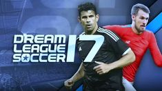 To help you become the player you always hoped for we have for you our new online software Dream League Soccer 2017 Hack Online Generator that has all the Soccer Drills For Kids, Soccer Kits, Soccer Games, Play Soccer, Bilbao, Dream L, Dream Team, Bad Boss, App Hack
