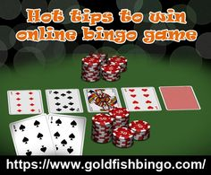 In spite of being a game of luck Bingo has always a mass popularity and one of its major cause is the introduction of the online option of the game. Online bingo has become readily available to almost everybody.