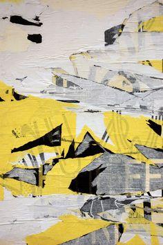 #Remnants by Erik Brandt / #Typografika