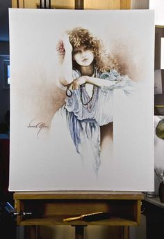Original Sara Moon Artwork For Sale Moon Painting, Painting & Drawing, Canvas Size, Oil On Canvas, Paint Photography, Original Artwork, Congratulations, The Originals, Gallery