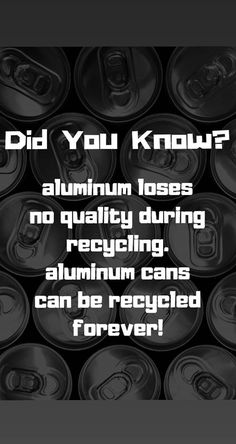 How To Travel And Still Recycle – Recycling Information Save Planet Earth, Save Our Earth, Save The Planet, Wow Facts, Wtf Fun Facts, Did You Know, Need To Know, Recycling Facts, Slogan