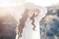 Anika   Tempe Arizona Senior Photographer #arizonaseniorportraits #arizonaphotographer #lindsayborgphotography
