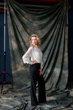 studio shot, blonde, beautifulwoman, portrait, woman portrait, женский портрет, портрет, красивая девушка, блондинка, студийная съёмка, портретный фотограф, portrait photographer
