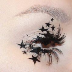 🎨🐱🇬🇧 Facebook: makeupmouse Twitter: makeupmouse_ Snap: makeupmouse YouTube: Heather Moorhouse www.makeupmouse.co.uk Latest video ⬇