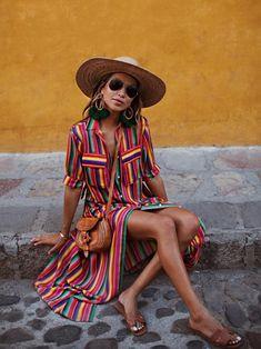 1f5f49dc8e5b 83 Delightful <3 shirt dress! images in 2019 | Shirtdress, Wardrobe ...
