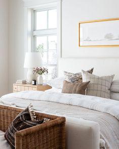 Huntington Linen Duvet – McGee & Co. Home Interior, Interior Design, Interior Colors, Interior Livingroom, Interior Plants, Interior Modern, Interior Ideas, Interior Inspiration, Design Design