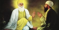 The way you are looking for guru nanak dev ji images and HD images, photo wallpaper or picture gallery. we have best collection of guru nanak dev ji photo frame and images. Guru Nanak Photo, Guru Nanak Ji, Nanak Dev Ji, Pictures Images, Hd Images, Hd Photos, Hd Wallpaper Desktop, Photo Wallpaper, Wallpapers