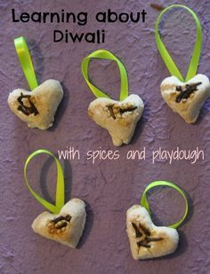 learn diwali through our feminist game school – Artsupplies Diwali Activities, Autumn Activities, Diwali Craft, World Crafts, Festival Lights, Eyfs, Lets Celebrate, Healthy Choices, Kids Playing