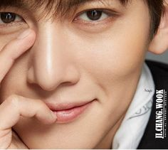 Close up to Ji Chang Wook Ji Chang Wook Abs, Ji Chang Wook Smile, Ji Chang Wook Healer, Ji Chan Wook, Joon Hyuk, Seo Kang Joon, Korean Celebrities, Korean Actors, Korean Dramas
