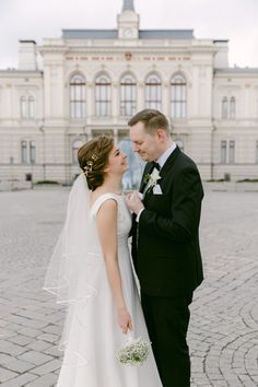 Small Intimate Wedding, Unique Weddings, Central Square, Wedding Inspiration, Wedding Ideas, Best Wedding Photographers, Jenni, Finland, Wedding Photos