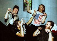 bastille band wikipedia indonesia