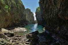 Coral Gardens Motel: Matapa Chasm - Niue Coral Garden, Hotel Reviews, Motel, Trip Advisor, Gardens, Dreams, Travel, Outdoor, Outdoors