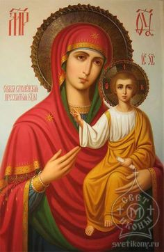 Mother Mary, Mother And Child, Church Icon, Jesus Christus, Mary Magdalene, Holy Mary, Orthodox Christianity, Madonna And Child, Art Icon