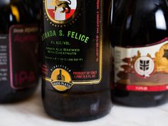 Why You Should Get to Know Italian Beer (and 9 Must-Try Bottles) | Serious Eats