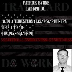TRAIN HARD, DO WORK  ________________________________________  Want to be featured? Show us how you train hard and do work   Use #555fitness in your post. You can learn more about us and our charity by visiting  WWW.555FITNESS.ORG  #fire #fitness #firefighter #firefighterfitness #firehouse #buildingastrongerbrotherhood #workout #ems #engine #truckie #firetruck #pastparallel #damstrong #charity #nonprofit @pastparallel @builtbystrength @beaverfitusa @assaultairbike @the_firefig...