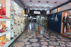 apto. piso 4, al frente, en 18 de julio y Paraguay, p/escritorios u oficinas  Apto. en el Centro para Oficinas o Escritorios + ..  http://centro.evisos.com.uy/apto-piso-4-al-frente-en-18-de-julio-y-paraguay-p-escritorios-u-oficinas-id-315918