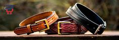 Buy Best Leather Belts For Men In India at the Best Leather Store – BeltKart at a very affordable pricing #casuallbelt #belt #Menfashion http://www.beltkart.com/leather-belts/casual-belts