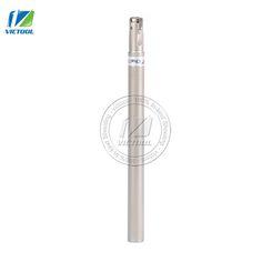 Indexable milling tools TERD4R16200C152T high speed steel Material cnc milling machine Insert of carbide inserts  EUR 27.64  Meer informatie  http://ift.tt/2tZWoRK #aliexpress