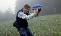 Resultado de imagem para reciclagem de guarda chuva