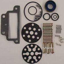 vane pump repair  @  http://www.vishwakarmahydraulic.com/