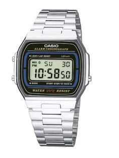 http://interiordemocrats.org/casio-a164wa1ves-mens-classic-collection-digital-watch-p-1114.html