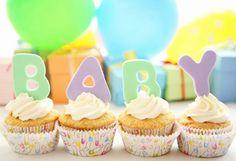 Leg je geboortelijstje bij high5! http://www.high5-kinderkleding.be/2016/10/leg-je-geboortelijstje-bij-high5.html?utm_source=rss&utm_medium=Sendible&utm_campaign=RSS