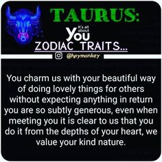 Alarming Details About Aries Horoscope Exposed – Horoscopes & Astrology Zodiac Star Signs Taurus Quotes, Zodiac Signs Taurus, Zodiac Traits, Zodiac Star Signs, My Zodiac Sign, Astrology Stars, Aries Astrology, Aries Horoscope, Horoscopes
