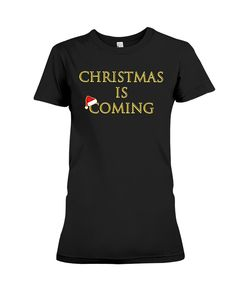 CHECK OUT OTHER AWESOME DESIGNS HERE!      Perfect for fans of cosplay, games, Medieval-reminiscent fanfiction, streaming your favorite tv shows, and medieval thrones & decor. This easy, last-minute, witty, clever, cheap Halloween shirt is perfect for Christmas or Winter/Fall this year.  Makes a great gift for people who binge watch TV and are love shows set back in the olden times.      TIP: If you buy 2 or more (hint: make a gift for someone or team up) you'll save quit...